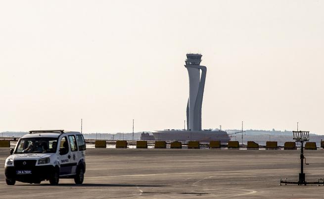 Китай се превръща в лидер в летенето