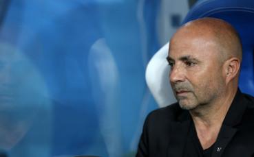 Уволнение за треньора на Аржентина? Шансът е нулев