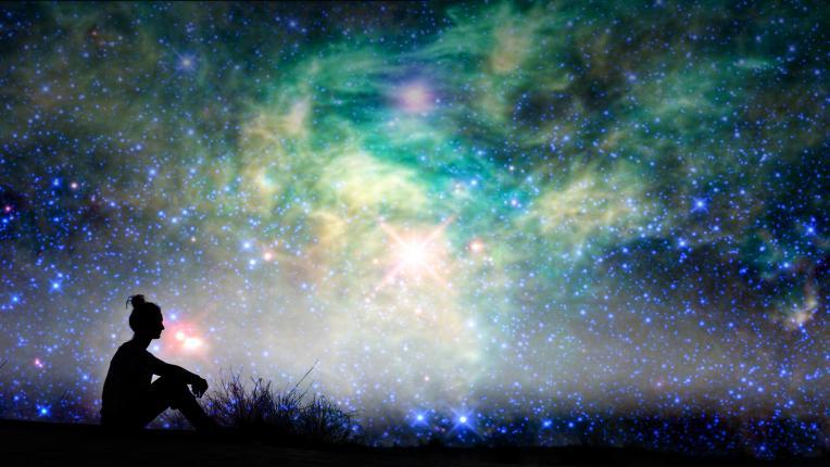 Утре е Еньовден, тази нощ небето се отваря и се случват чудеса!