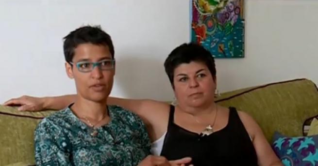 След като за първи път български съд призна еднополов брак,