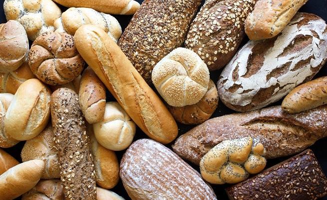 По-скъп хляб в Хасково и Пазарджик. Защо