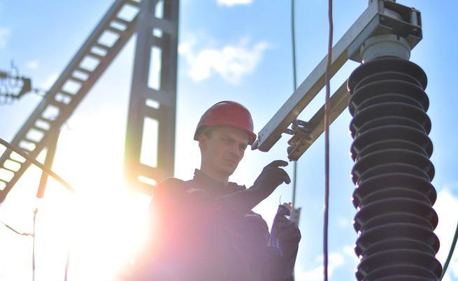 България изнася близо 50% повече ток тази година