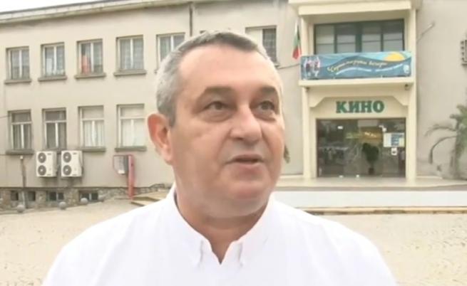 Скандал с РЗИ: Плажовете на Черноморец, от най-чистите