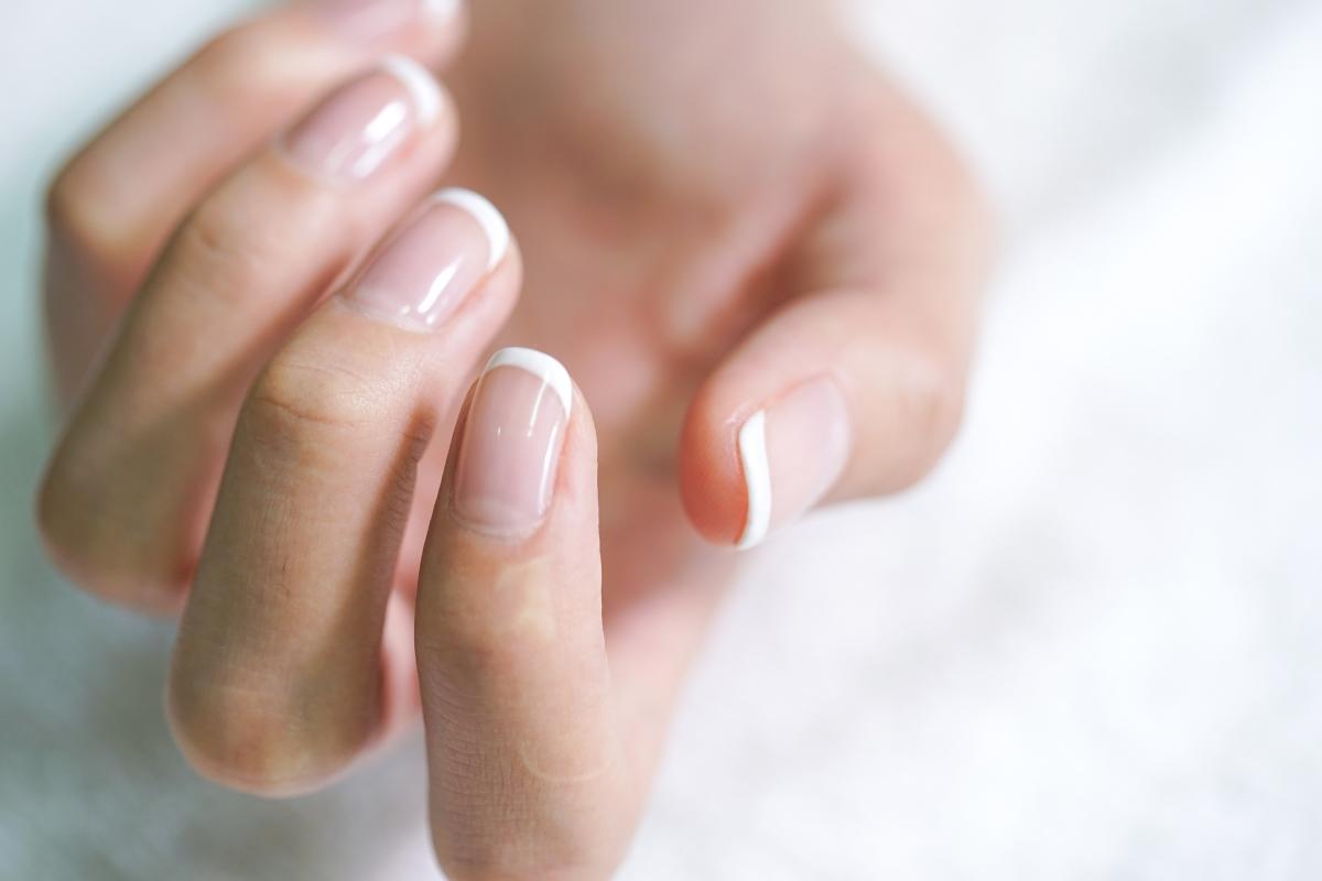 Отново в Индия се смята, че ако си режете ноктите в петък вечерта ще ви преследва лош късмет.