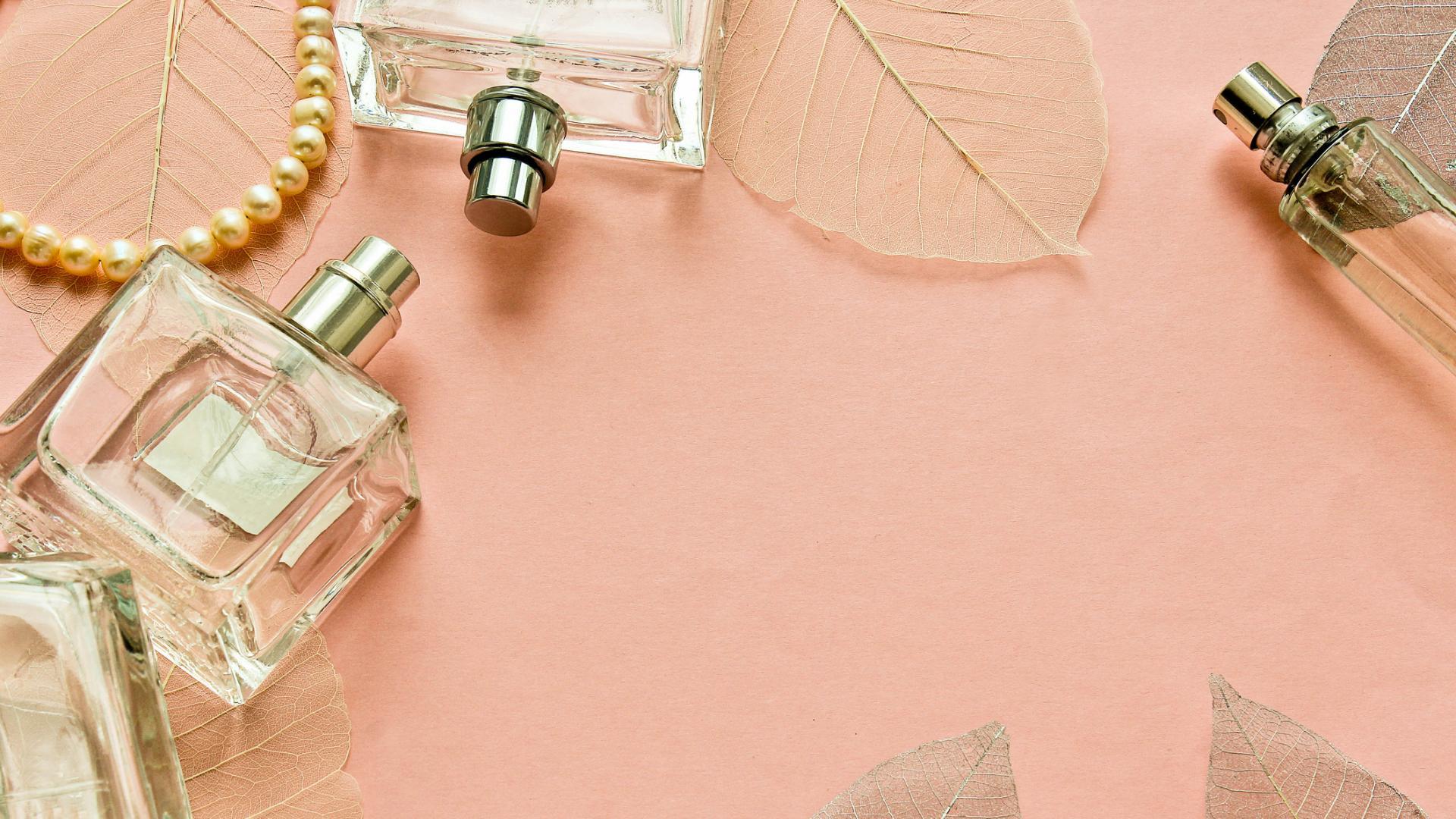 красивые картинки парфюм для сайта расскажем покажем, что