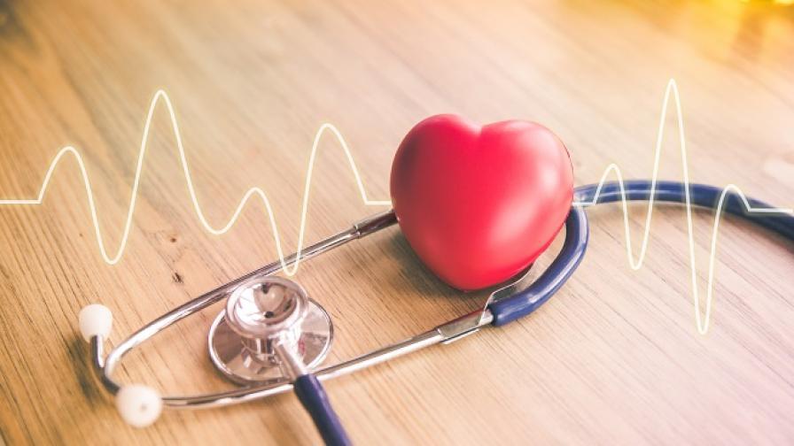 Резки промени във времето - последици за здравето ни