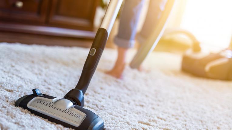 7 съвета за дома от баба, които никога не остаряват
