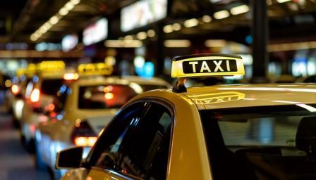 Скок на цените на таксиметровите услуги