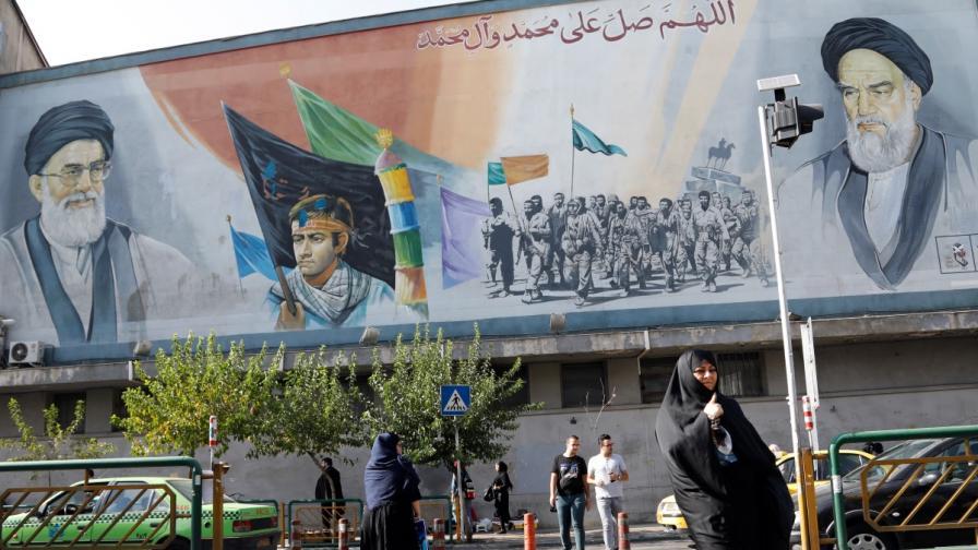 Възможен ли е сблъсък между САЩ и Иран?