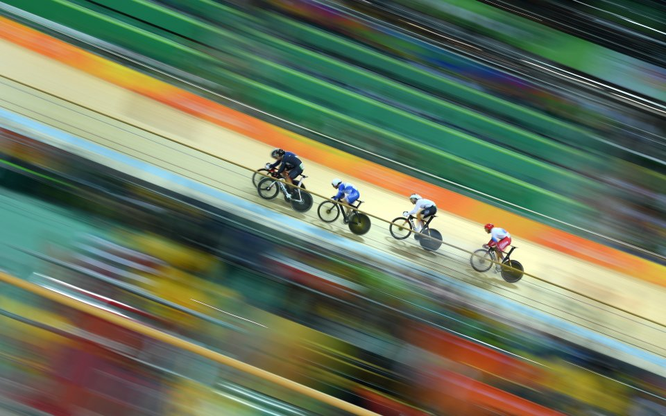 Над 80 елитни колоездачи идват на