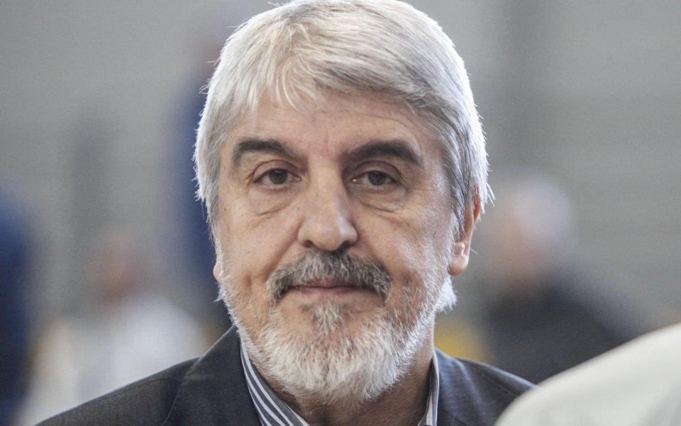 Петко Маринов: Отношенията, на които ставаме свидетели напоследък, ме разочароват