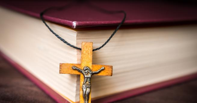 На 6 августБългарската православна църкваотбелязва един от най-светлите си празници