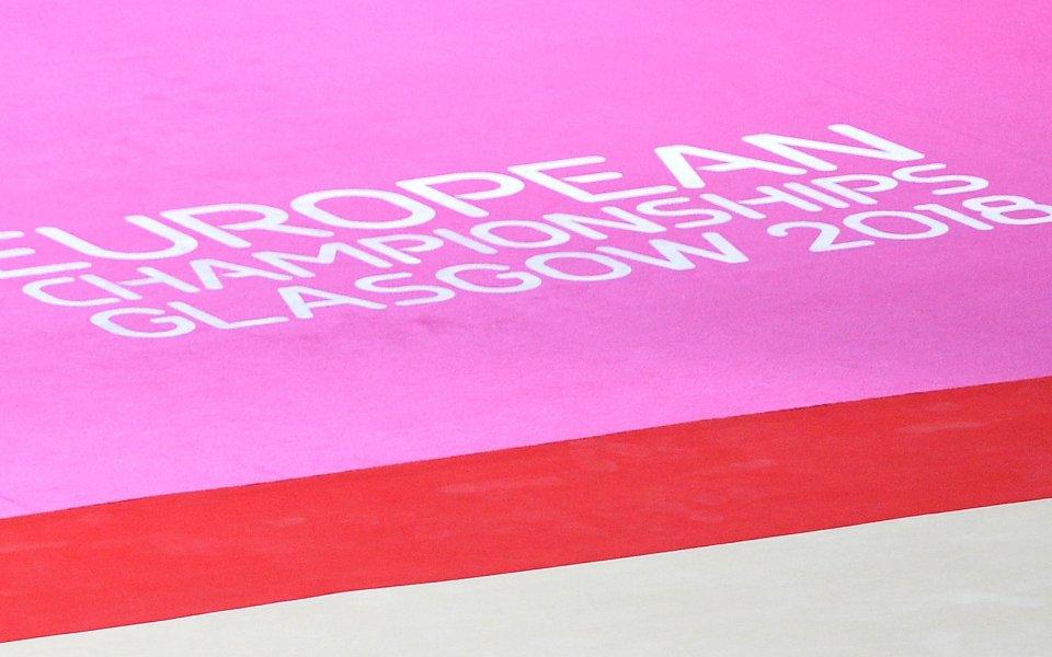 Българин на финал на прескок на европейското по спортна гимнастика