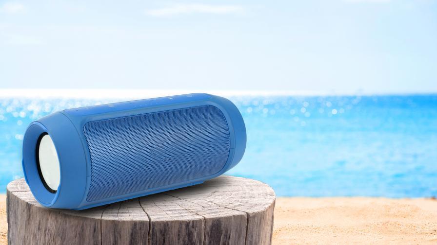 Петте най-любими устройства за лятото