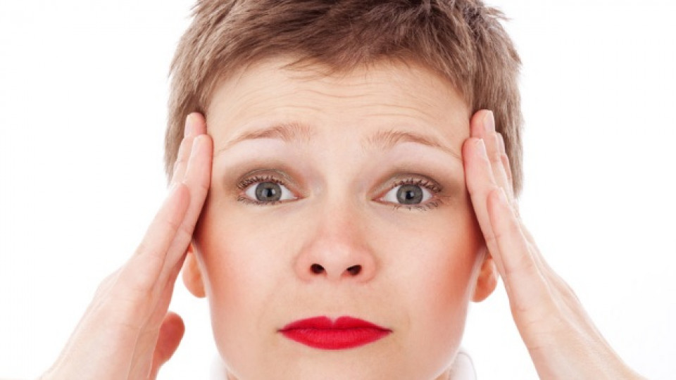 Неочаквани причини за появата на главоболие
