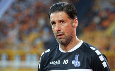 Без гол и победа за Дуисбург, но всички са доволни от Груев и отбора