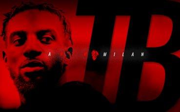 Официално: Сари изпрати халф на Челси в Милан