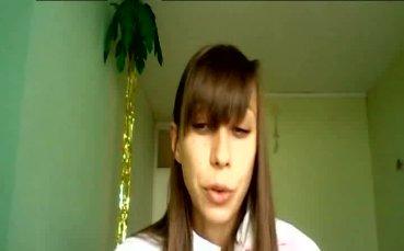 Мирела Демирева: Винаги се боря за първото място, скачам с емоция