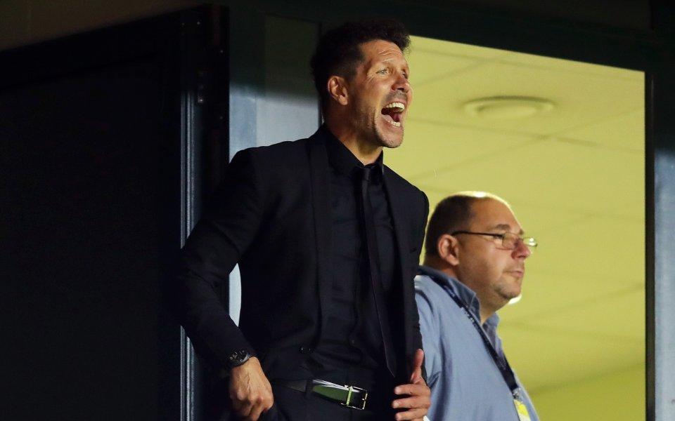 Бивш съотборник на Чоло с тежка критика към треньора след триумфа в Талин