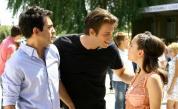 Един от най-успешните турски сериали се завръща в родния ефир