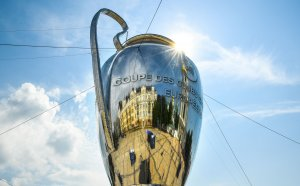 Резултатите от втория ден на 1-и кръг в Шампионската лига