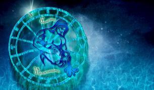 Новолуние във водолей: Време е да открием своето ново аз
