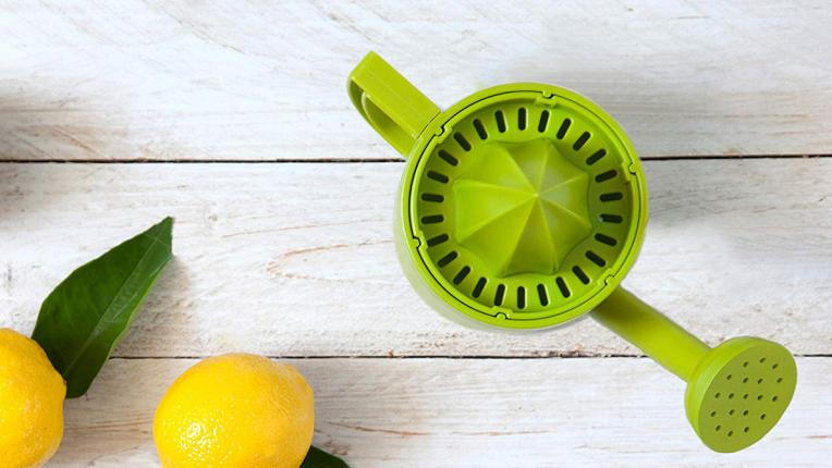 лимон кухня