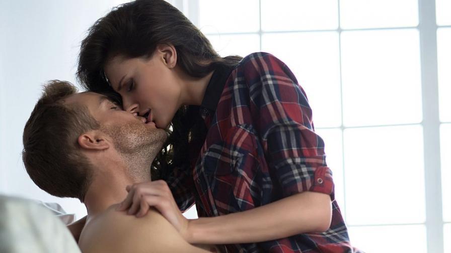 Пол секс руски кино