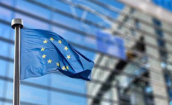 Подкрепи ли ЕС края на свободния интернет