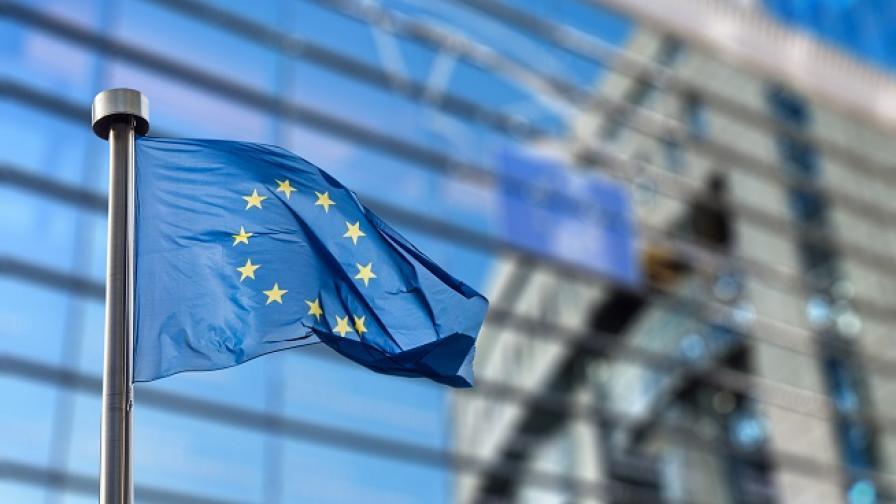 Франция, Холандия и Дания блокираха Македония за ЕС