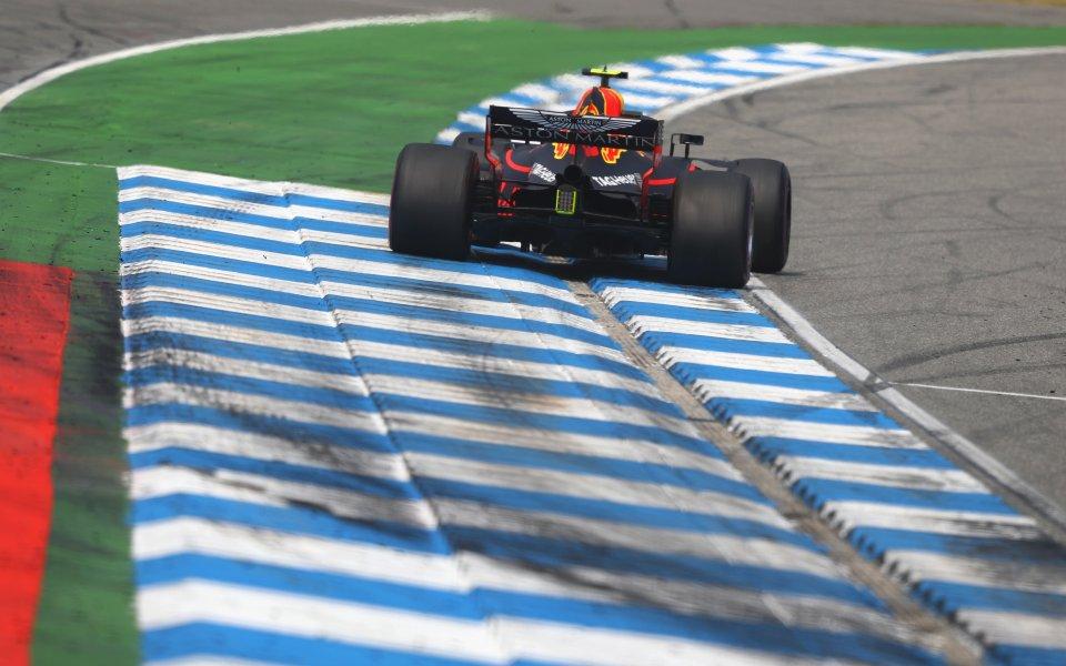 Формула 1 обмисля промени в квалификационния формат