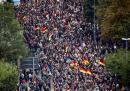 300 арестувани и 18 ранени на протеста срещу бежанците Кемниц
