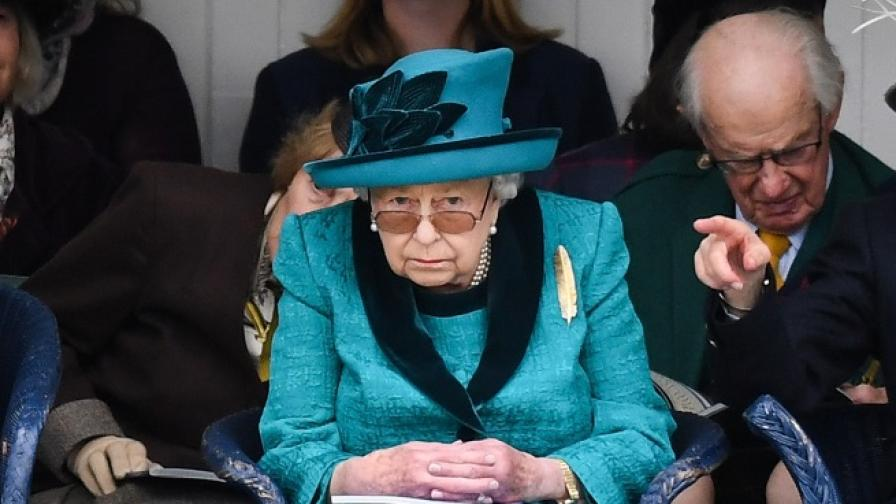 <p>Кои са любимите спортове на кралското семейство</p>