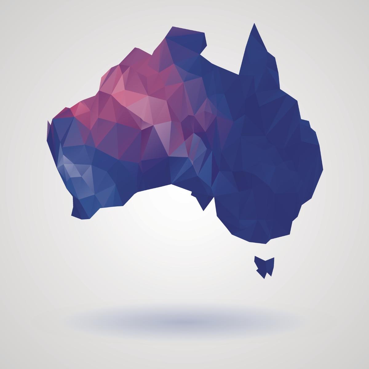 Австралия: държавата осигурява 12 месеца платено майчинство, като ако след раждането е имало усложнения - както за майката, така и за детето, то може да се удължи до още 12 месеца.