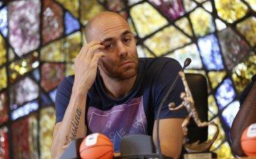 Тежка контузия за Йордан Бозов