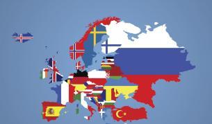 Къде в Европа имотите са най-скъпи, сравнете с България
