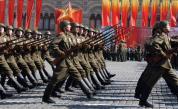 Руски историк: Българите наглеят, ограничете им чартърите
