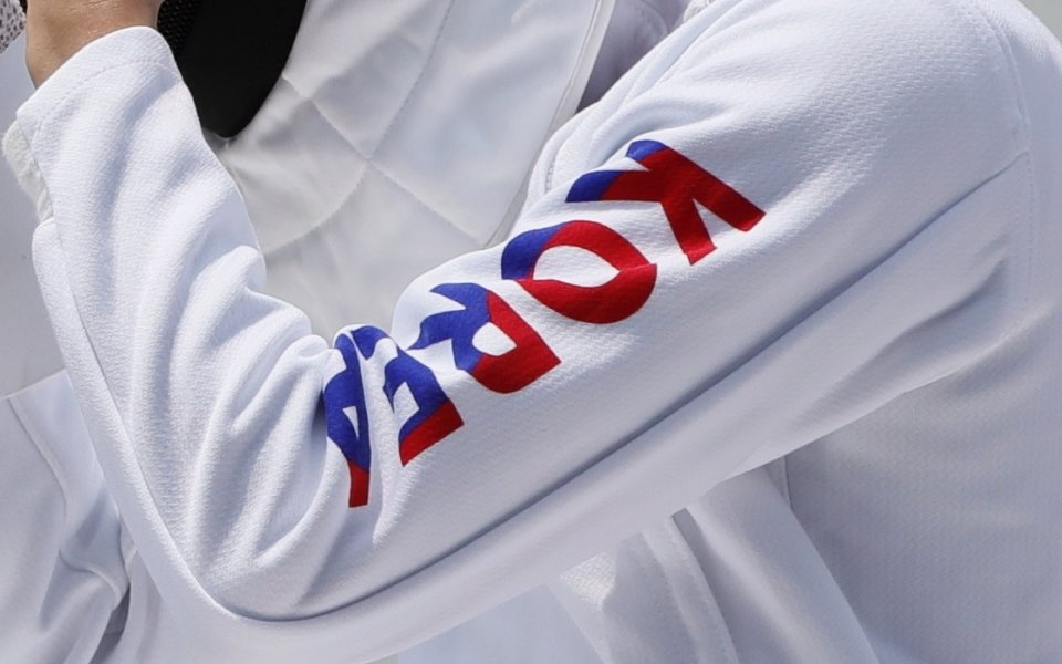 Южна Корея ще предложи на Северна Корея съвместно домакинство на Олимпиада 2032