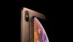 Apple iPhone Xs и Xs Plus