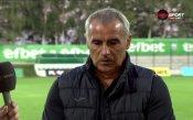 Сашо Ангелов: Очаквайте още изненади в Ботев Враца