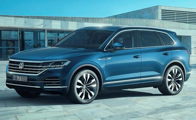 """""""Дизелгейт ли""""? VW е на път към пореден рекорд"""