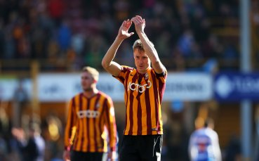 Ужасяваща болест порази английски футболист