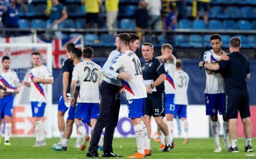 Рейнджърс не остана капо срещу Виляреал, Рапид подчини Спартак М и Попето