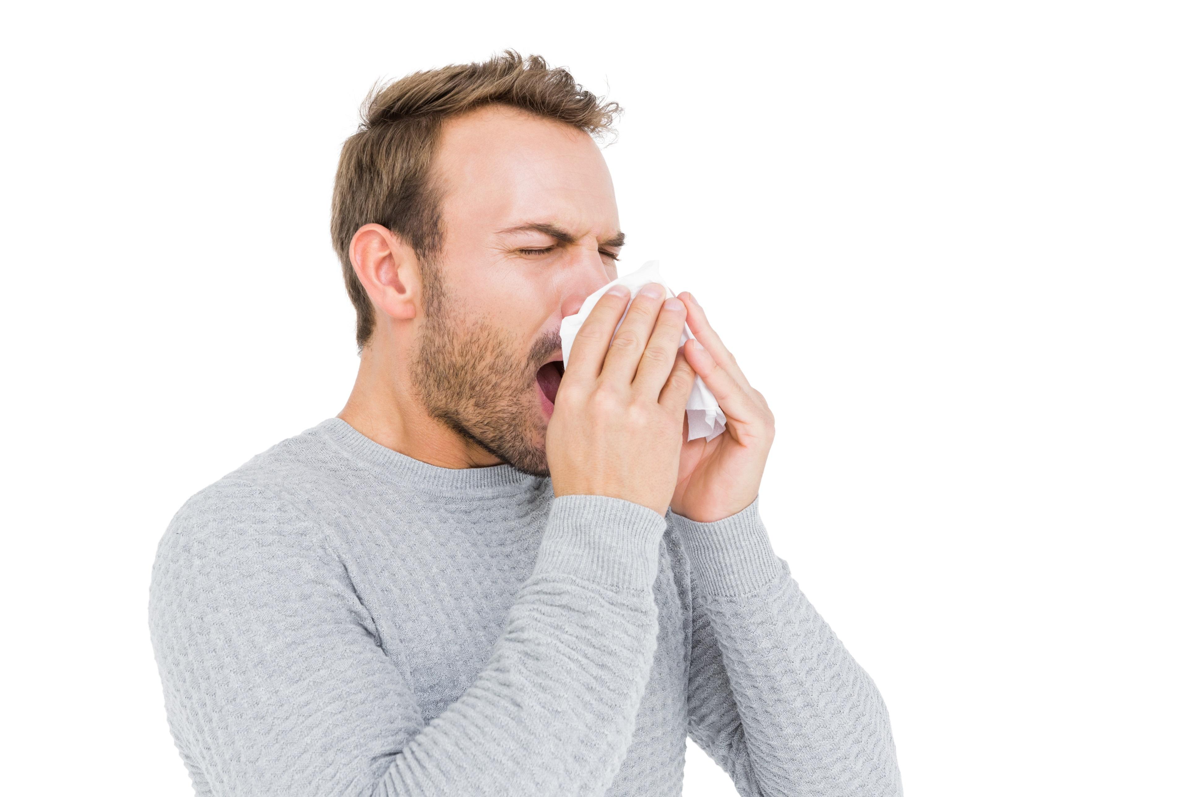 Кихането<br /> <br /> Освен сополите, самото кихане, особено ако е много шумно, се определя като отвратително. То обаче помага да се предотврати навлизането на нежелани елементи в тялото ни през носа. Дразнители като пипер и прах, когато влязат в носа ни, могат бързо да бъдат отстранени чрез кихане. Тази реакция се случва и когато вашите носни мембрани са заразени с вирус като обикновена настинка. Кихането ви помага да изчистите носа си от потенциално по-вредни вируси и бактерии. Въпреки че е грубо, кихането е важна част от здравословното състояние.