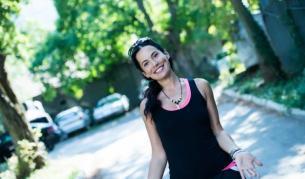 """Зорница София: """"Откраднат живот"""" заразява хората с добро"""