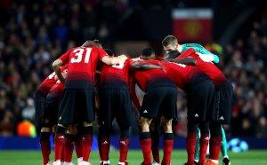 Арабски принц иска да купи Манчестър Юнайтед