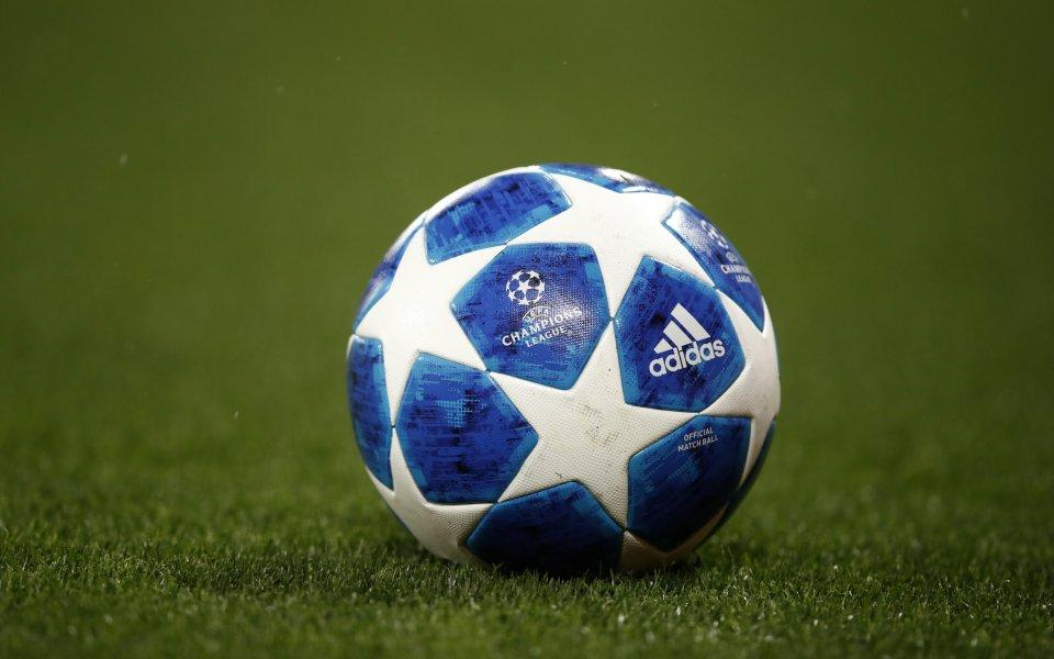Септември София в битка за Младежката Шампионска лига
