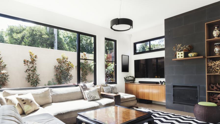 <p>Как къщата ни да изглежда по-луксозно и модерно</p>