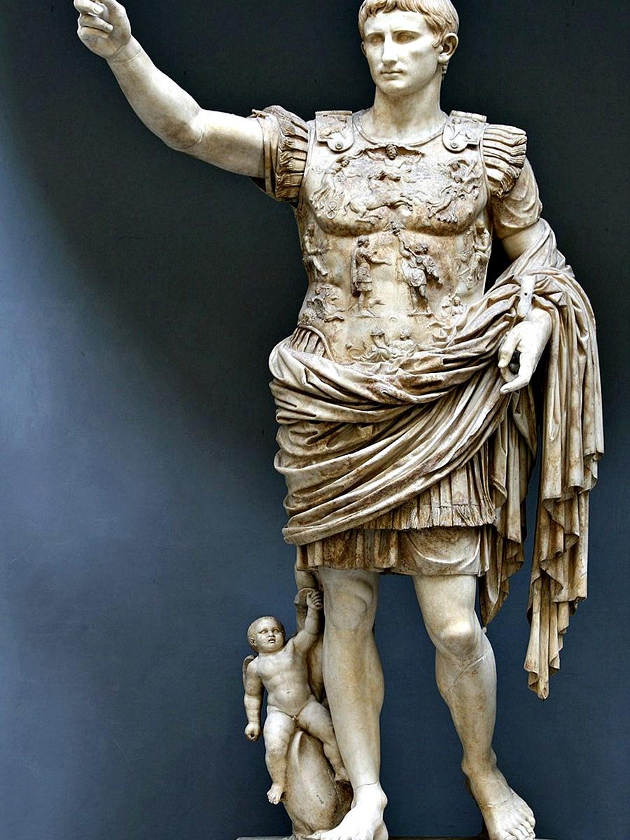 <ol>  <li>Римляните използвали урина, за да избелват зъбите си. Амонякът в урината играел ролята на отстранител на петна.</li> </ol>