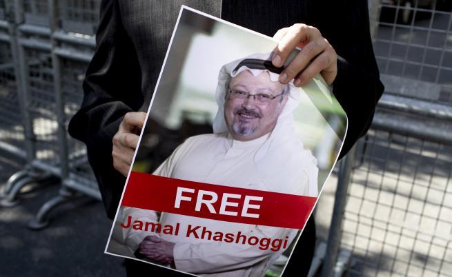 Изчезналият журналист вероятно е убит в Истанбул